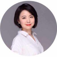 Lina Bao