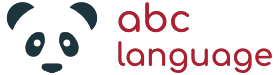 ABC Language